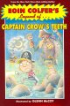 Go to record The legend of Captain Crow's teeth