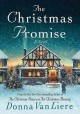 Go to record The Christmas promise