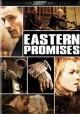 Go to record Eastern promises [videorecording]