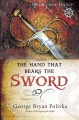 Go to record The hand that bears the sword