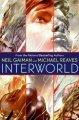 Go to record Interworld