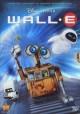 Go to record WALL-E [videorecording]