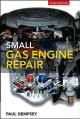 Go to record Small gas engine repair