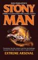 Go to record Stony Man : extreme arsenal