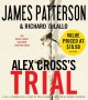 Go to record Alex Cross's trial [sound recording]