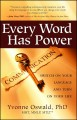 Go to record Every word has power : switch on your language and turn on...