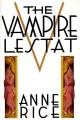 Go to record The vampire Lestat