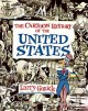 Go to record The cartoon history of the United States