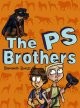 Go to record The PS brothers