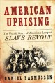 Go to record American uprising : the untold story of America's largest ...