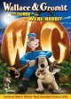 Go to record Wallace & Gromit. The curse of the were-rabbit [videorecor...
