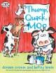 Go to record Thump, quack, moo : a whacky adventure
