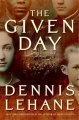 Go to record The given day : a novel