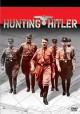 Go to record Hunting Hitler [videorecording]